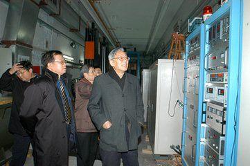 深圳辐照中心灭菌质量保证新产品提供免费打样