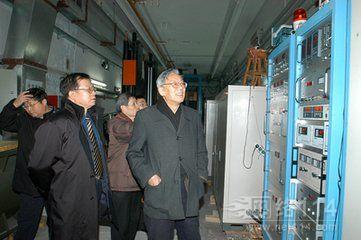 惠州辐照灭菌技术服务咨询热线