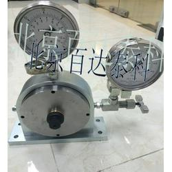 美国SKIDMORE螺栓张力测试仪