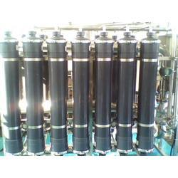 速溶茶膜分离提取 重庆膜分离设备厂家