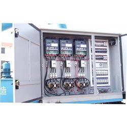 云南昆明承接自动化控制系统的设计安装调式