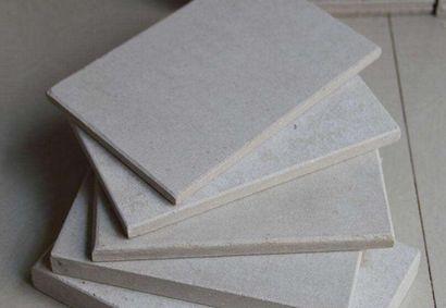 柳州硅酸钙板,广西轻质隔墙板