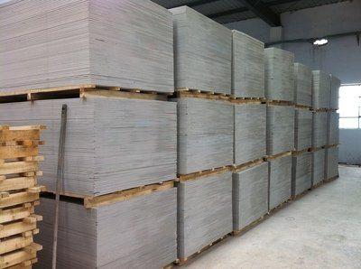 柳州硅酸钙板,广东轻质隔墙板