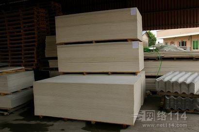 柳州硅酸钙板,柳州轻质隔墙板