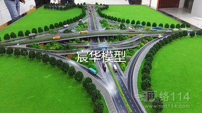 高邮模型公司 扬州市沙盘定制 高邮模型制作 高邮沙盘模型公司