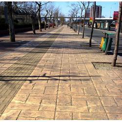 安徽省;压花地坪材料;压模地坪;透水地坪材料;透水混凝土等