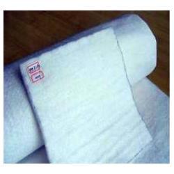 深圳土工布|专业生产土工布|土工布厂家好