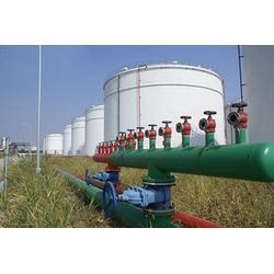 石化气罐防雷检测-中国石油储蓄罐防雷检测-储气罐防雷装置检测