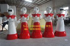 供应东莞机器人外壳厂家