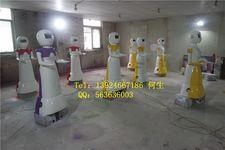 专业机器人外壳生产厂家