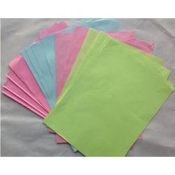 彩色双胶纸70g80g彩色双胶纸手工折纸剪纸打印复印纸