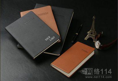 郑州笔记本册厂/郑州笔记本册厂家哪里有?
