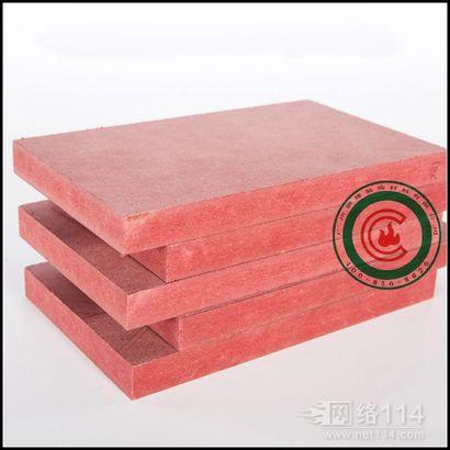 木质阻燃板|板式家具板|甲醛|阻燃网 深圳展示柜A级阻燃中纤