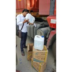 兰溪车用尿素润滑油