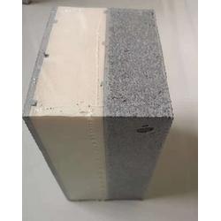 保温结构一体板厂家