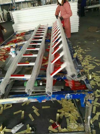 徐州道路护栏生产厂家