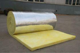 工业建筑保温用玻璃棉,电力、化工行业保温查看原图(点击放大)