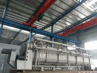 依索维尔保温棉电力、化工行业保温