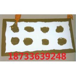 粘结砂浆生产厂家销售电话报价价格