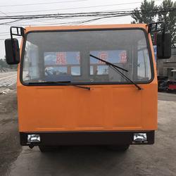 小型山地运输车农用履带运输车多功能履带运输车定制