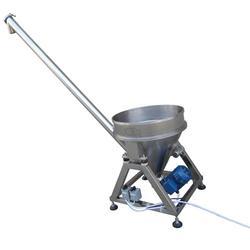 XF-S粉剂输送机粉末输送机调味粉输送机