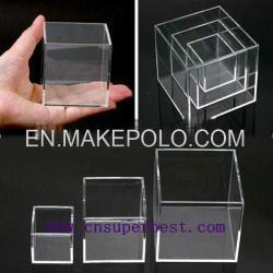 PLEXIGLAS®7M是一种基于聚甲基丙烯酸甲酯的模塑