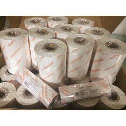 超强版树脂基白色碳带厂家提供规格齐全深圳锦添凯乐弗碳带