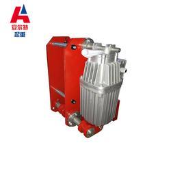 安全防风铁楔YFX电力液压防风制动器