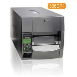 CL-S703系列条码打印机,无锡标签打印机