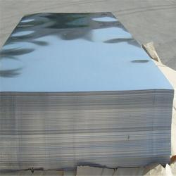 热轧铝3003H24上海氧化铝板