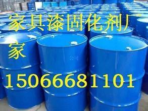 耐黄变固化剂;不黄变固化剂厂家,保证一年以上不黄变