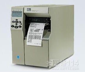 无锡常州条码打印机TSC TDP-245,无锡条码标签打印机