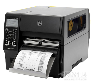 CLP-521系列热敏打印机,无锡条码打印机