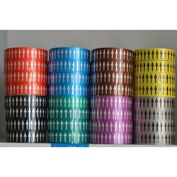 无锡条码碳带,无锡色带,条码打印带