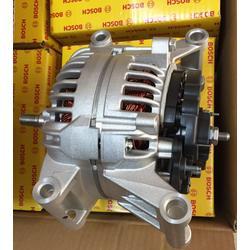 344-5081卡特发电机