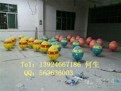 苏州装饰雕塑制作厂家
