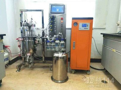 面膜过电子束灭菌工艺有效保障质量安全