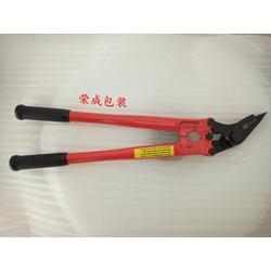H300手动钢带剪刀批发