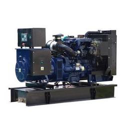 发电机回收,发电机价格红梅厂