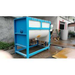 洗衣粉生产设备,洗衣粉配方技术,洗衣粉生产线供应