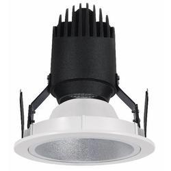 朗德万斯15W/20W/30W/35W睿朗大功率LED筒灯