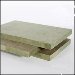 广东防潮密度板|甲醛的危害|环保板材橱柜专用板