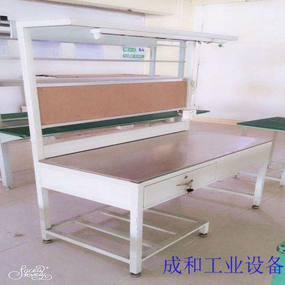 广州工作台价格
