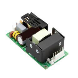 BelPower开关电源MBC150-1T12G