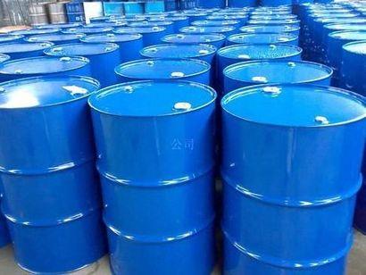 山东家具漆固化剂厂家,济南家具漆固化剂直销,工业漆固化剂型号
