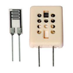 湿度传感器SHR01-313K
