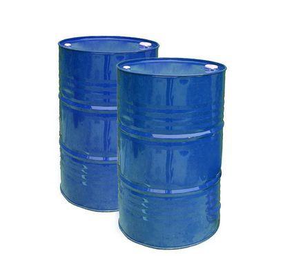 家具漆固化剂漆膜性能好,硬度高家具漆固化剂生产厂家