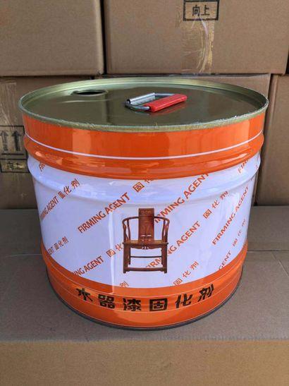 pu固化剂,家具漆固化剂厂家,工业漆固化剂厂家批发