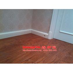 刚拿到的手的新房,想安装暖气,谁知道哪种暖气方法最节能啊?