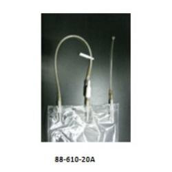 透气细胞培养袋610